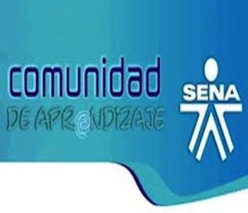 Cursos Virtuales Sena-SOFIA PLUS