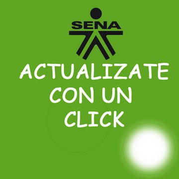 Actualice los datos SOFIA Plus