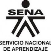 Convocatoria del SENA en Putumayo