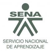 Titulación múltiple para Técnicos SENA
