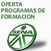 www senasofiaplus edu.com.co inscripciones 2014