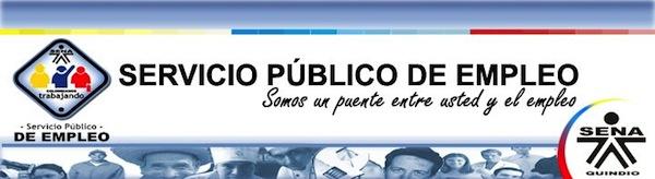 Vacantes de Empleo en Cartagena  Vacantes de  Empleo en Cartagena