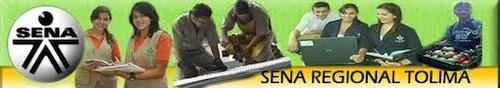Vacantes de Empleo en Sena Tolima  Vacantes de Empleo en Sena Tolima