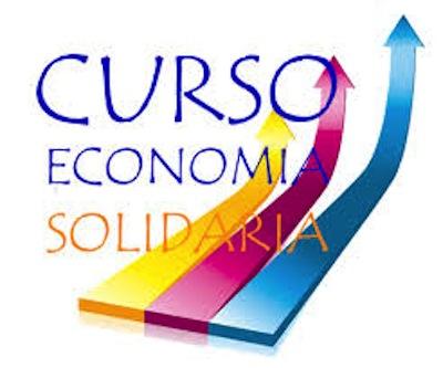 Curso Virtual de Economía Solidaria