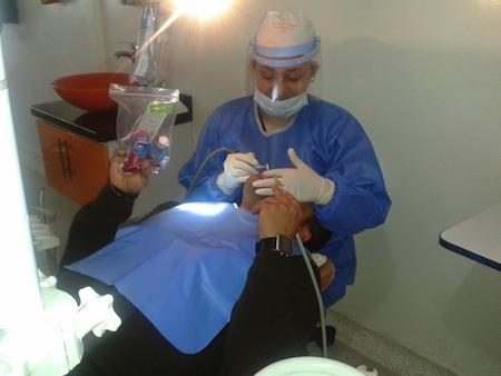 Estudie Salud Oral SENA SOFIA Plus  Estudie Salud Oral SENA SOFIA Plus
