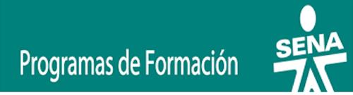 Cursos disponibles en el SENA Tolima 2015  Cursos disponibles en el SENA Tolima 2015