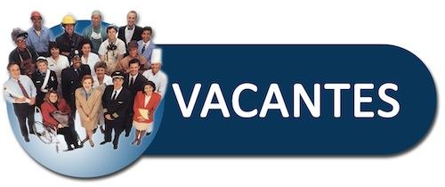 Buscar empleados es simple en OCCMundial, el reclutamiento y selección de personal es rápido con nuestra bolsa de trabajo, registra tu empresa, entra ya!