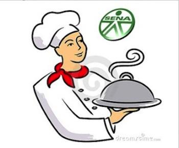 Los mejores cursos de cocina en el sena sena sofia plus - Los mejores cursos de cocina en madrid ...