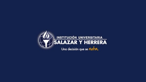 El Sena y  la IUSH con programas tecnologicos