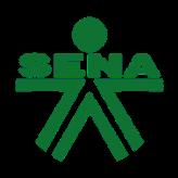 El Sena y  la IUSH con programas tecnológicos