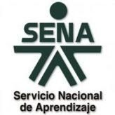 Inscripciones en I convocatoria SENA 2017