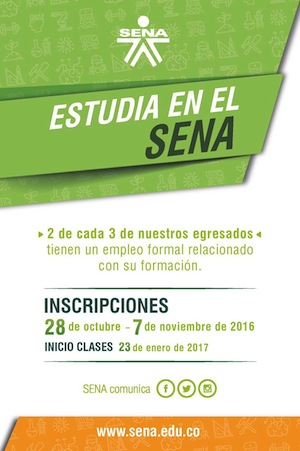 oferta-educativa-primera-convocatoria-2017