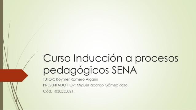 curso-induccion-a-procesos-pedagogicos