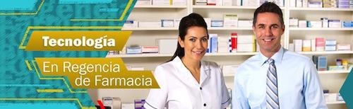 curso-sena-regencia-de-farmacia