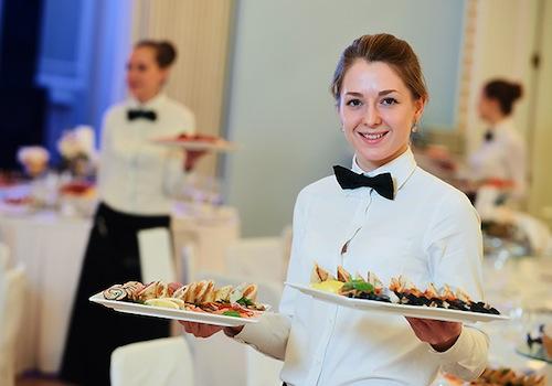 curso-de-servicios-gastronomicos-sena