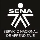 Pruebas I y II para ingreso al SENA 2017