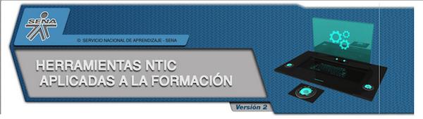 herramientas-ntic-aplicadas-a-la-formacion