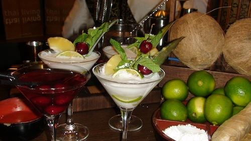 curso-cocteleria-moderna-sin-alcohol